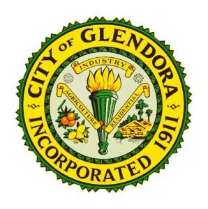Glendora-298x300