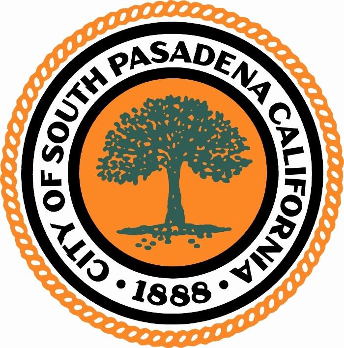 SoPas_color_logo