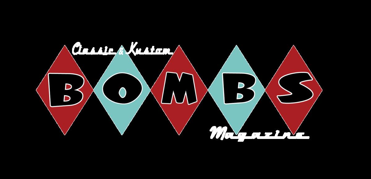 logo.web1_